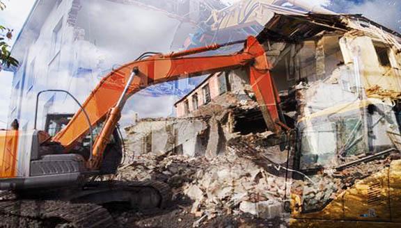 demolizione ricostruzione casa geometra camilletti giosef ancona castelfidardo