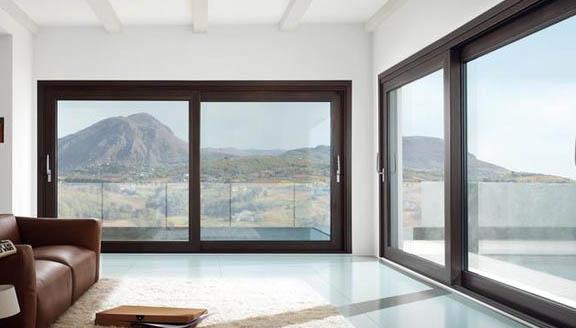 finestre, infissi, persiane, serramenti, pvc, legno