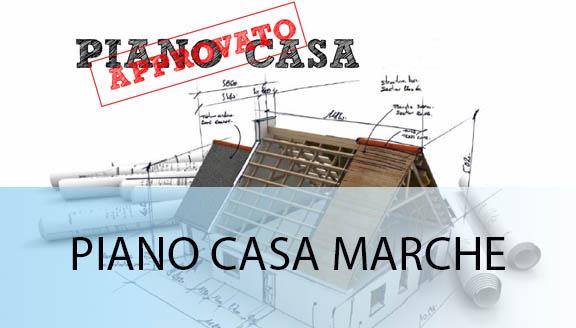 Pratiche edilizie studio tecnico geometra camilletti - Legge piano casa marche ...