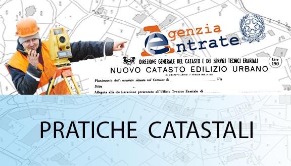 pratiche catastali geometra camilletti giosef ancona castelfidardo