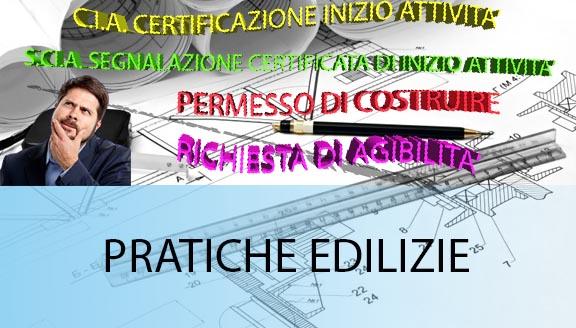 pratiche edilizie geometra camilletti giosef ancona castelfidardo