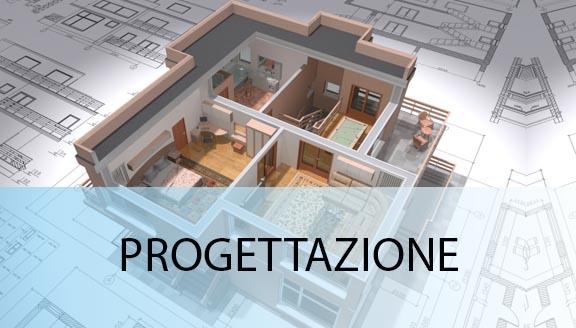 progettazione architettonica geometra camilletti giosef ancona castelfidardo