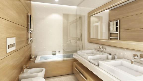 ristrutturazione rifacimento bagno