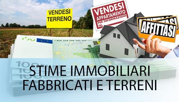 stime immobiliare geometra camilletti giosef ancona castelfidardo