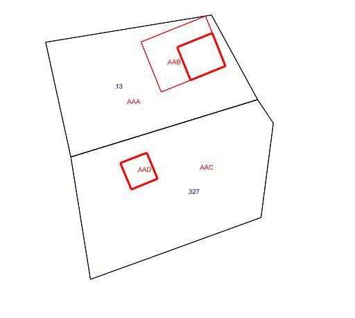 Tipo Mappaleinserimento E Modifica Sagoma Di Un Fabbricato Ancona