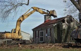 piano casa regione marche demolizione e ricostruzione edifici residenziali